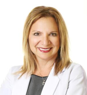 Angeline Beltsos, MD