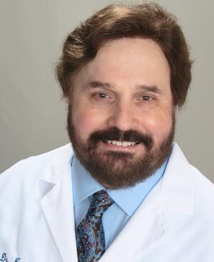 William Kearns, PhD