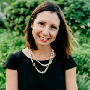 Mackenzie Purdy, MD