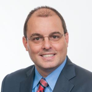 Rodrigo Pagani, MD