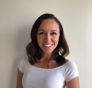 Emily Ehlers, BSN, RN