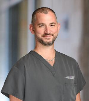 Matthew VerMilyea, PhD