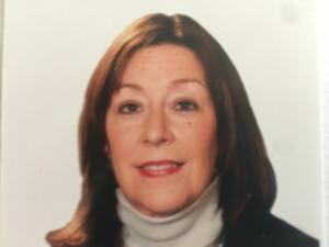 Ann Scalia, BSN, RN