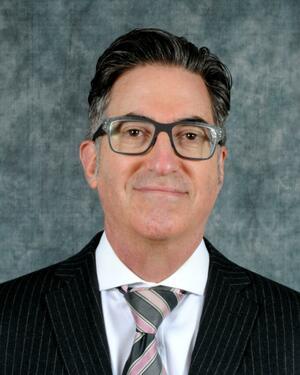 Craig Niederberger, MD