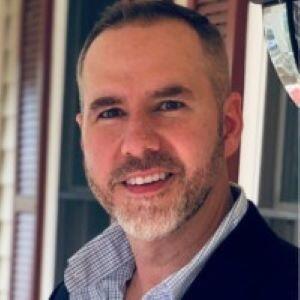 Derek Larkin, JD, MBA