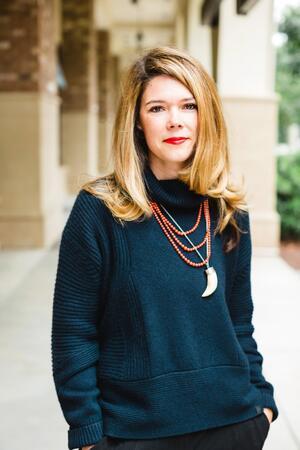 Brianna Schumacher, MD