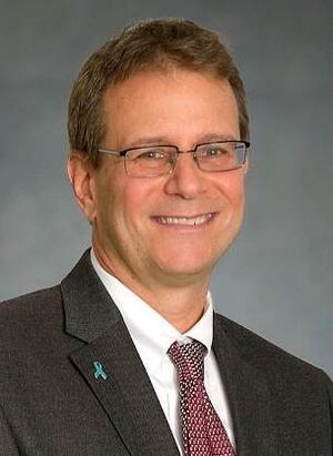 Kurt Barnhart, MD, MSc