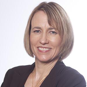 Ruth Lathi, MD