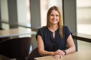 Molly Moravek, MD, MPH, MSc