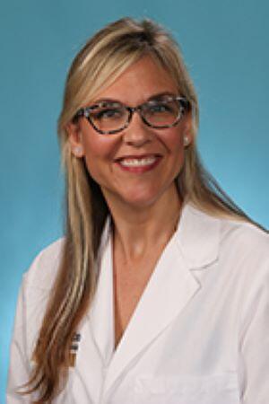 Emily Jungheim, MD, FACOG, MSCI