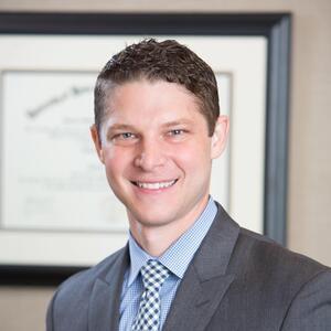Jason Franasiak, MD, FACOG, HCLD