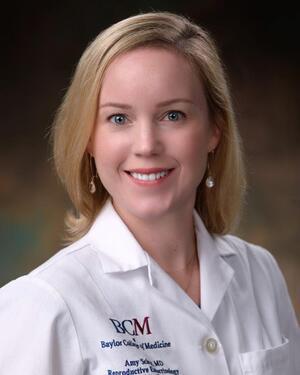 Amy Schutt, MD