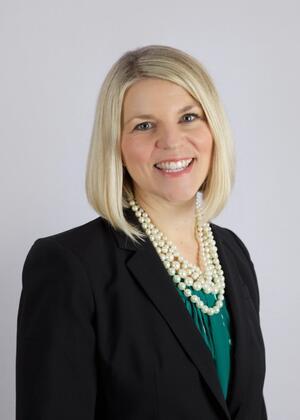 Jani Jensen, MD