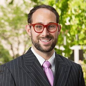 Glenn Cohen