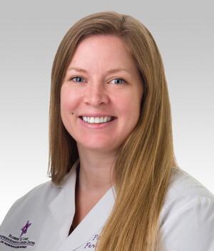 Kristin Smith, RN