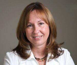 Kathy Miller, DHSc