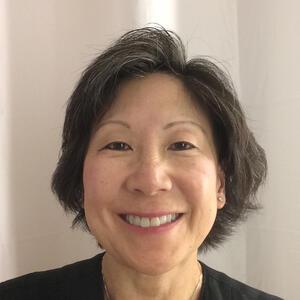 Kathryn Go, PhD