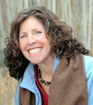 Deb Roberts, MBA