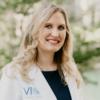 Kara Ehlers, MD