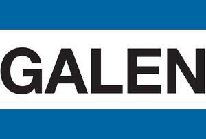 Galen US