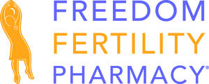 Freedom Fertility