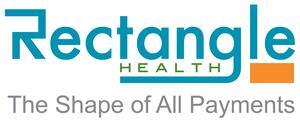 Rectangle Health
