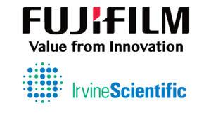 FujiFilms/Irvine Scientific