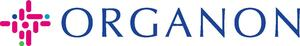Organon LLC