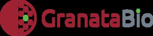 Granata Bio
